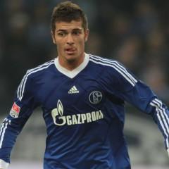 Fenerbahçe'nin yeni transferi Roman Neustädter'in telaffuzu