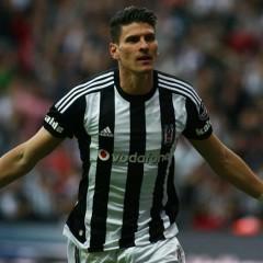 Gomez sonrası Beşiktaş'a bakış