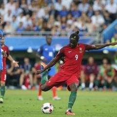 Euro 2016 finalinin hikayesi