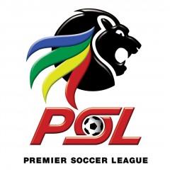 Güney Afrika Premier Ligi'nin sosyal medya açılımı