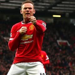 Rooney: Teknik direktör olmak istiyorum
