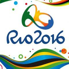 Olimpiyat tarihinin futbol şampiyonları