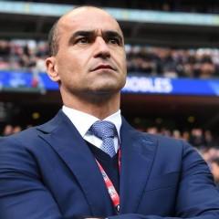 Yabancı milli takım yöneten 11 İspanyol teknik direktör