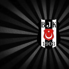 Son model Beşiktaş