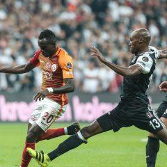 Beşiktaş-Galatasaray maç sonu değerlendirmesi
