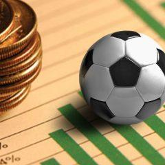 21. yüzyıl futbolunun finansmanı ve etkileri