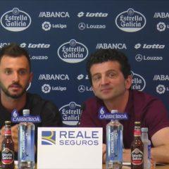 Emre Çolak, La Liga'nın zirvesinde