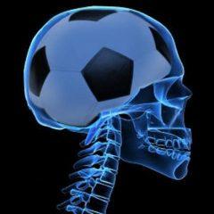 Spor psikolojisinin 5 önemli terimi ve kavramı