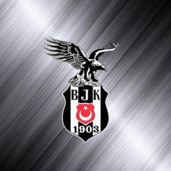 Beşiktaş'ta akademi hazırlıkları