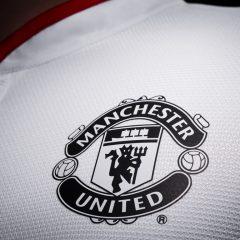 Dünyanın en büyük futbol markası; Manchester United
