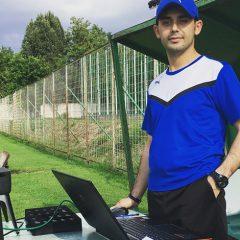 ÖZEL RÖPORTAJ   Coşkun Özdemir – Football Manager Profesyoneli