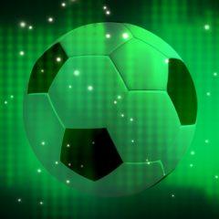Futbolda 4. boyut: Dijital devrim
