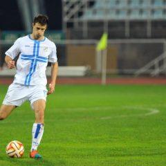 Oyuncu İnceleme | Matej Mitrovic