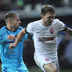 Oyuncu İnceleme | Fenerbahçe'nin yeni transferi Karavaev