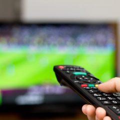 Teletext'ten bugüne futbolda dijitalleşme