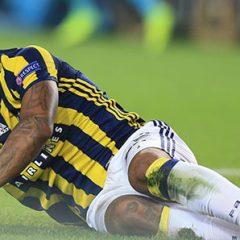 MAÇ ANALİZİ | Fenerbahçe – Adanaspor