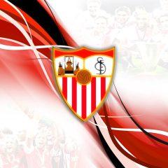 Futbolcu parlatma fabrikası: Sevilla