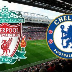 MAÇ ANALİZİ | Liverpool – Chelsea
