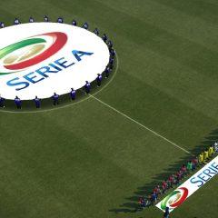 Kaçan fırsatlar, kırılan rekorlar | İtalya Serie A'da 27. hafta nasıl geçti?