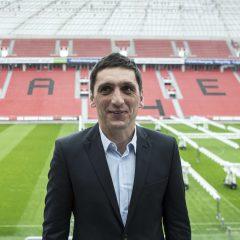 Tayfun Korkut Bayer Leverkusen için doğru kişi mi?