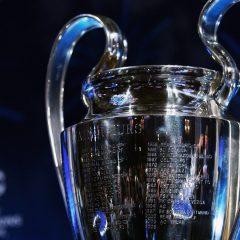 Avrupa Kupaları izleyicilerine müjde