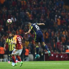MAÇ ANALİZİ | Galatasaray – Fenerbahçe