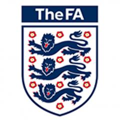 İngiltere'de antrenör olmak