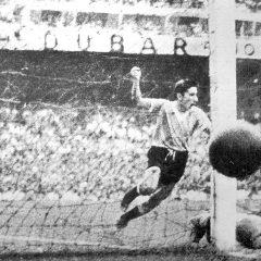 Brezilya için ulusal bir facia: 1950 Dünya Kupası