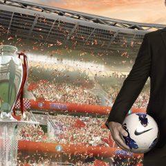 Football Manager 2005'in wonderkid'leri şimdi nerede?