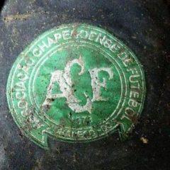 Joan Gamper Kupası hiç bu kadar anlamlı olmamıştı