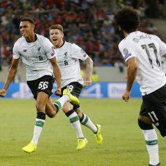Hoffenheim – Liverpool Maç Analizi