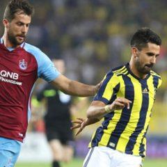 Fenerbahçe – Trabzonspor maç analizi