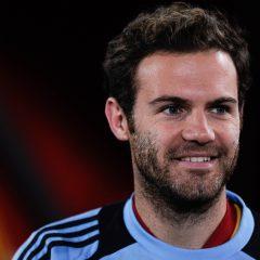 Juan Mata: Ortak bir hedef