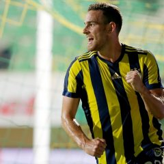 Alanyaspor – Fenerbahçe maç analizi