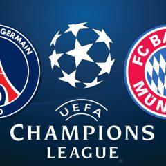 PSG-Bayern Münih maç analizi
