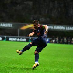 Braga-Başakşehir maç analizi
