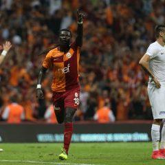 Galatasaray – Kasımpaşa maç analizi