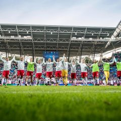 Beşiktaş'ın rakibi Leipzig'in son hafta Bundesliga maç analizi