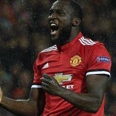 Manchester United – Basel maç analizi