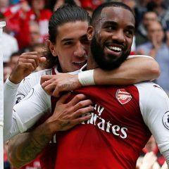 MAÇ ANALİZİ | Arsenal – Bournemouth