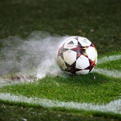 Deloitte yıllık futbol finansı raporu incelemesi