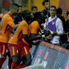 Konyaspor-Galatasaray Maç Öncesi Analizi