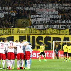 MAÇ ANALİZİ | Borussia Dortmund – Leipzig