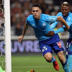 Nice-Marsilya maç analizi