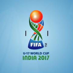 U-17 Dünya Kupası'nda Türkiye'nin maç takvimi