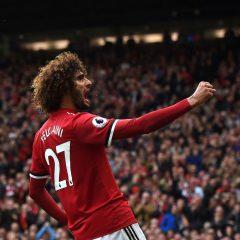 Manchester United – Crystal Palace maç analizi