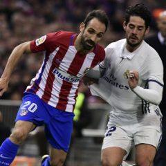 Maç Analizi   Atletico Madrid – Real Madrid