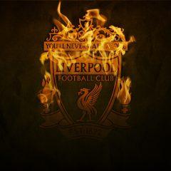Tutunamayanlar: Liverpool