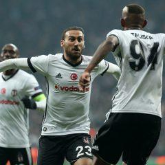 Maç Analizi | Beşiktaş 1-1 Porto