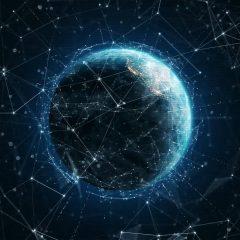 Blockchain ve futbol ilişkisi